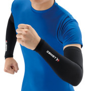 ZAMST ARM SLEEVE (1)