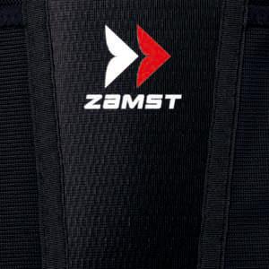 ZAMST BACK BRACE ZW3 (2)
