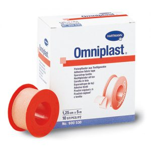 hartmann_omniplast_plaster