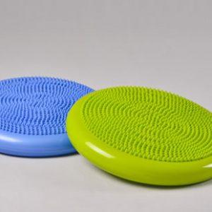 santband-balance-cushion