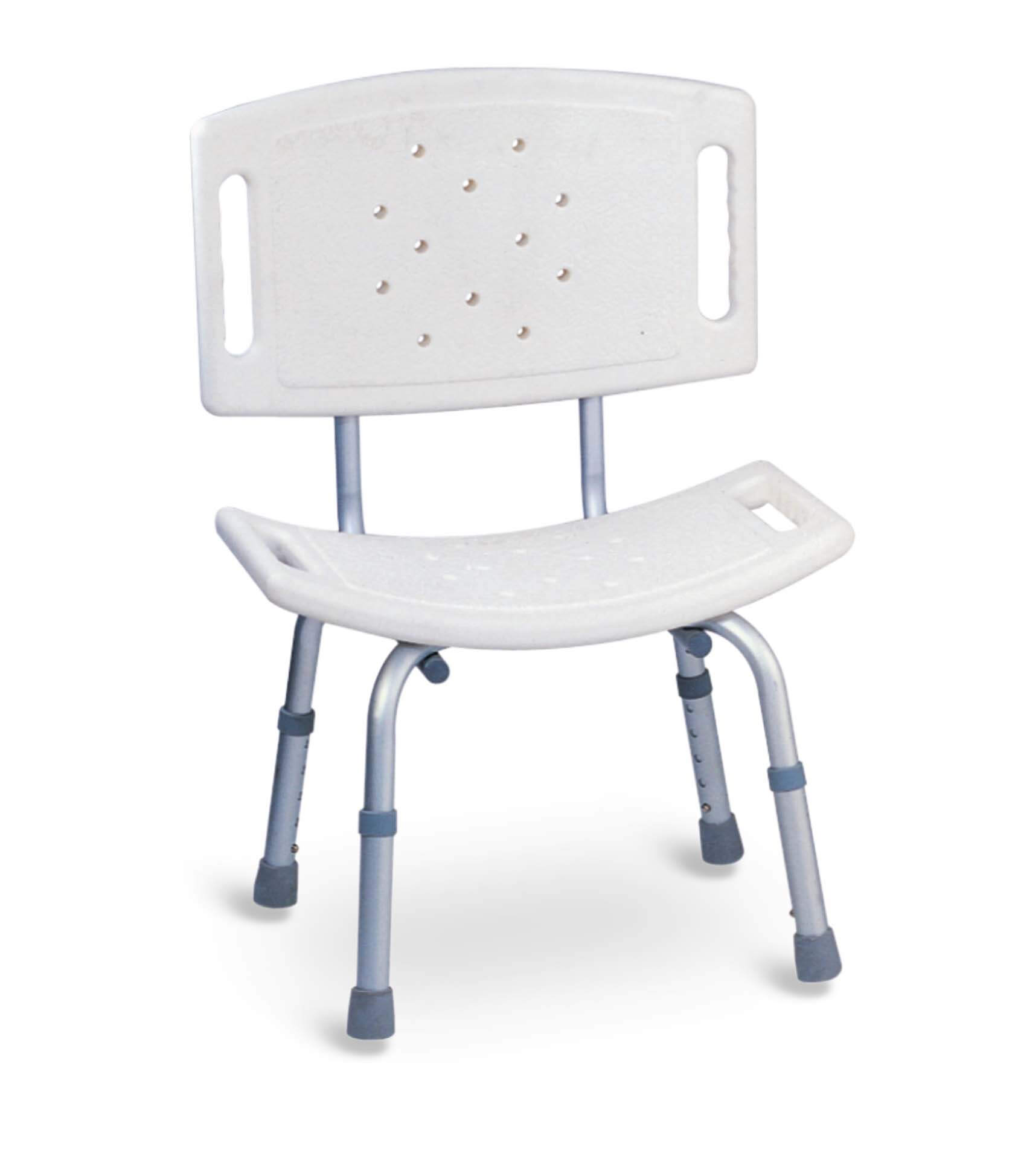 probasics wheels weight back of with lb and page shower sold seats products cs bsbcwb capacity bath bariatric chair