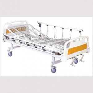 ALLOYMED NURSING BED 2188DW