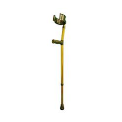 Alloymed 5014 elbow-cruthesB