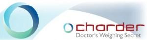 Brand Charder Logo