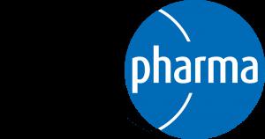 Brand Mundipharma Logo