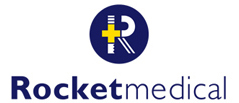 Brand Rocket logo