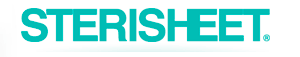 Brand Sterisheet Logo
