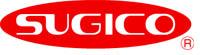 Brand Sugico logo