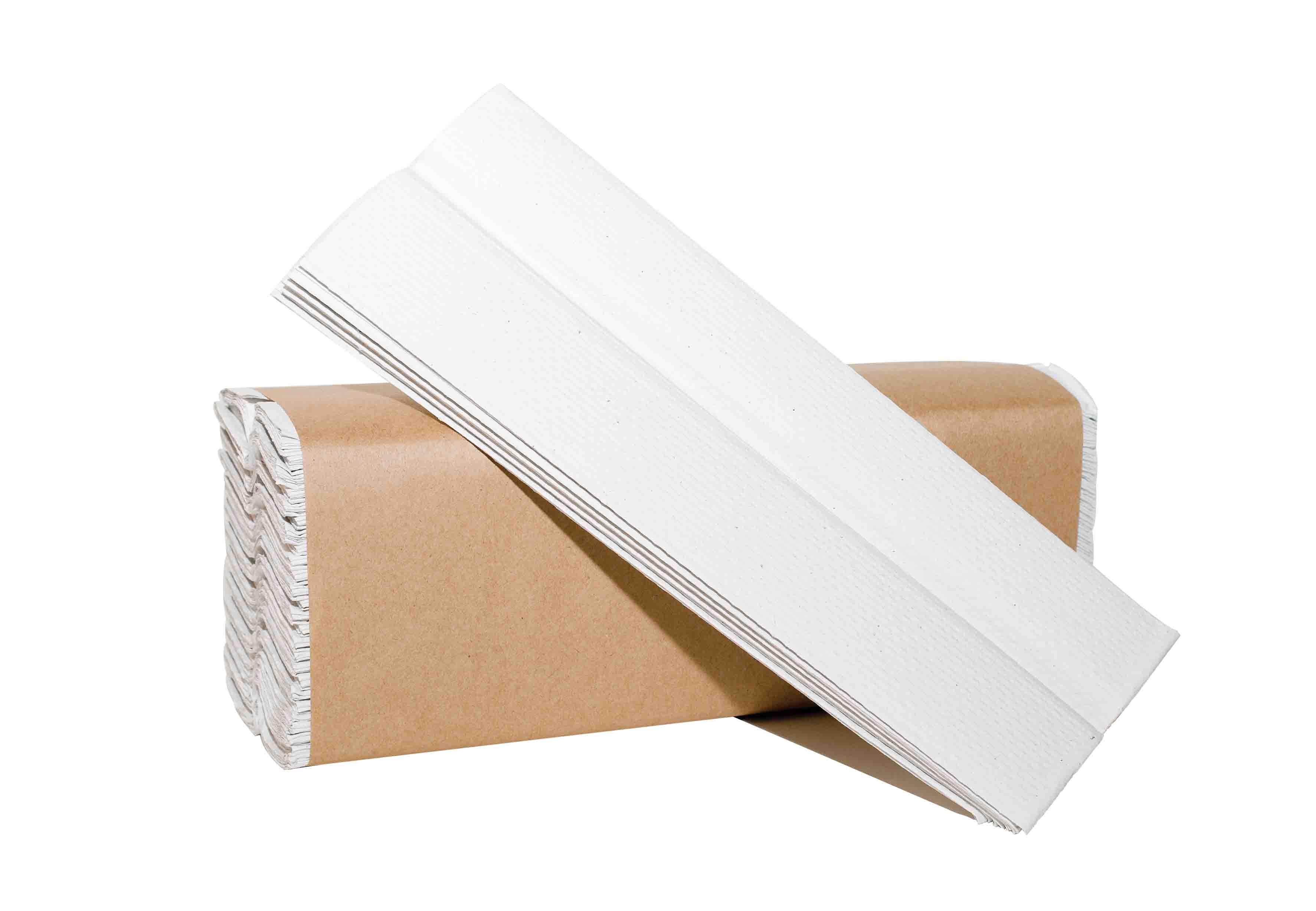 c fold paper towel. Black Bedroom Furniture Sets. Home Design Ideas