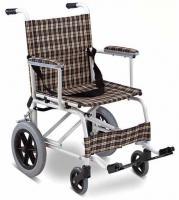 Lightweight Wheelchair 800S