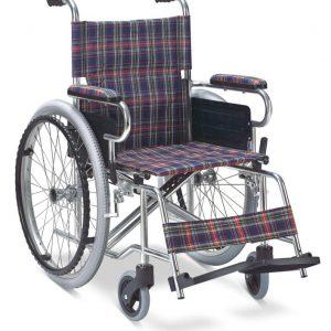 Lightweight Wheelchair 808AW