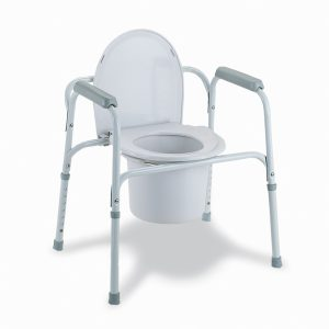 NH20 Commode