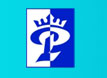 Paramount Brand logo