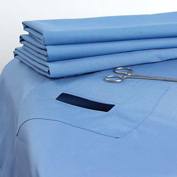 inch sku x amazon towel drapes drape disposable dp sterile dynarex com