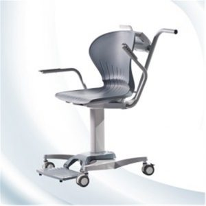 Surgico Chair Scale