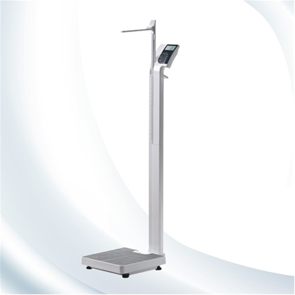 Surgico 767 Height Weight Scale -