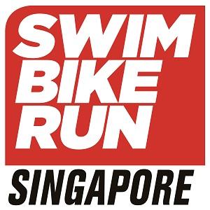 SwimBikeRun SG