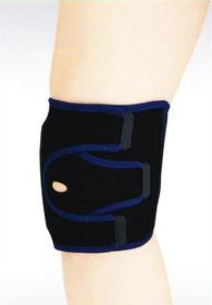 Patella Tracking Knee Brace