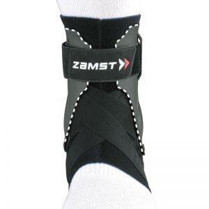 ZAMST Ankle A2DX3