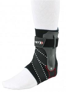 ZAMST Ankle A2DX5