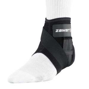 Zamst Ankle A1S Singapore