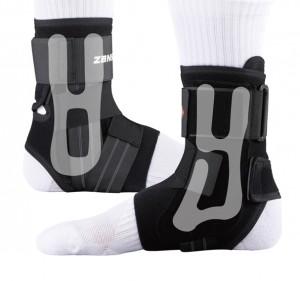 Zamst Ankle A1S3