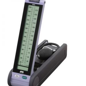 UM101 mercury-free-sphygmomanometer