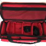 Melintex Airway Management Bag
