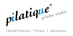 Kinesio Legacy Partner Pilatique Studios