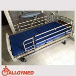 ALLOYMED NURSING BED 2188 ETO (3)