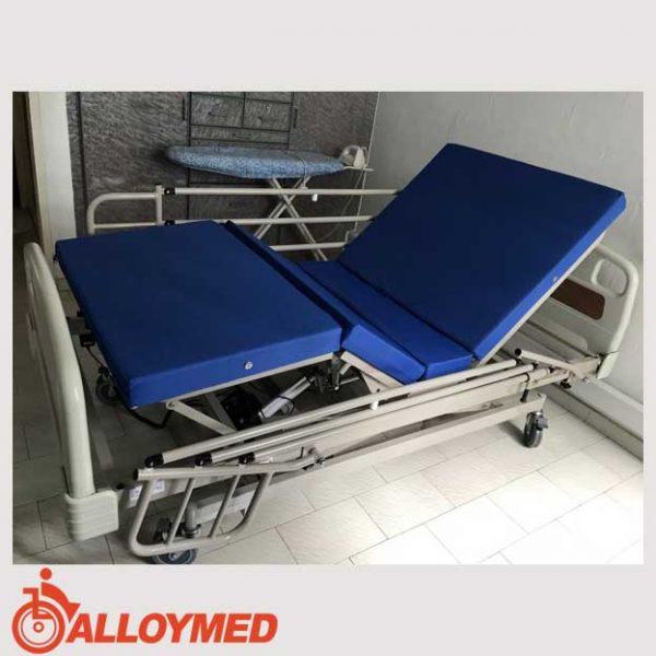 ALLOYMED NURSING BED 2188 ETO (6)