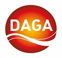 Daga Heating