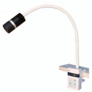 Surgico Examination Lamp 1898C